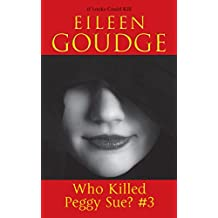 If Looks Could Kill (Who Killed Peggy Sue Book 3)