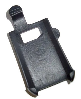 Swivel Belt Clip Holster with 8 Locking Positions for Palm Treo 680/750 / 755P