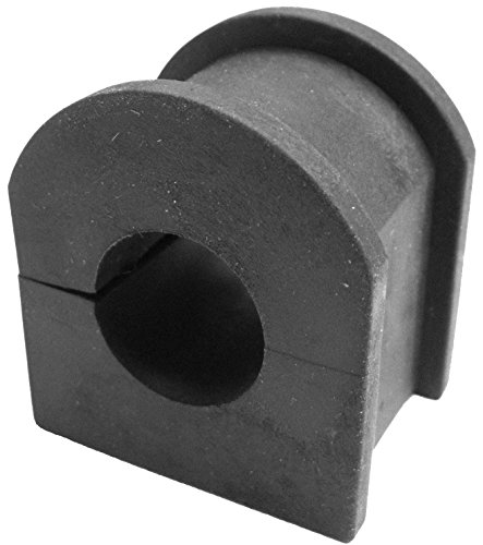3RG 60304 Suspension Wheels:
