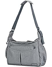 Babymoov Wickeltasche Urban Bag