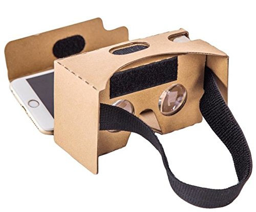 google-cardboad-kit-magicoo-3d-vr-video-glasses-vr-headset-for-movies-and-games-compatible-with-all-