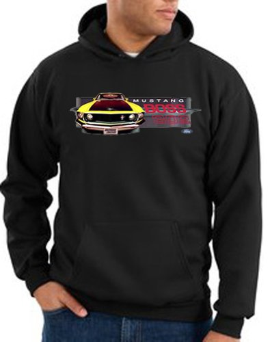Classic Adult Pullover Sweatshirt - 8