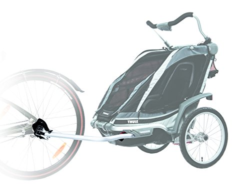 Bicycle Trailers in beaubebe.ca