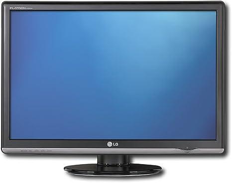 LG W2600H Pantalla para PC 66 cm (26