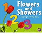 img - for [ Flowers and Showers: A Spring Counting Book (A+ Books: Counting) [ FLOWERS AND SHOWERS: A SPRING COUNTING BOOK (A+ BOOKS: COUNTING) BY Davis, Rebecca Fjelland ( Author ) Aug-01-2006[ FLOWERS AND SHOWERS: A SPRING COUNTING BOOK (A+ BOOKS: COUNTING) [ FLOWERS AND SHOWERS: A SPRING COUNTING BOOK (A+ BOOKS: COUNTING) BY DAVIS, REBECCA FJELLAND ( AUTHOR ) AUG-01-2006 ] By Davis, Rebecca Fjelland ( Author )Aug-01-2006 Paperback book / textbook / text book