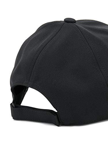 Dy9346 Coton 3 Adidas Yohji Chapeau Y Noir Homme Yamamoto Baq0Xcq
