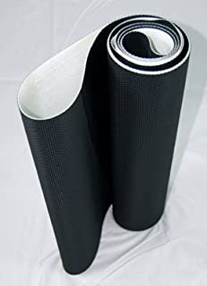 STAR TRAC 4000 TREADMILL BELT by L.I. FITNESS