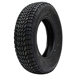 Firestone Winterforce 86S