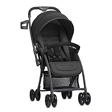 Joovy Balloon Stroller, Black