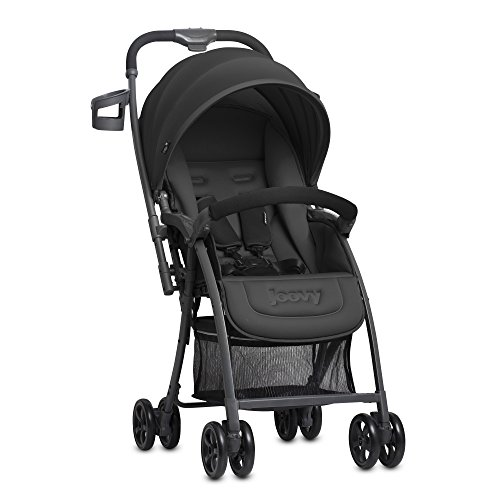 Evenflo Sibby Travel System Raspberry Baby Strollers