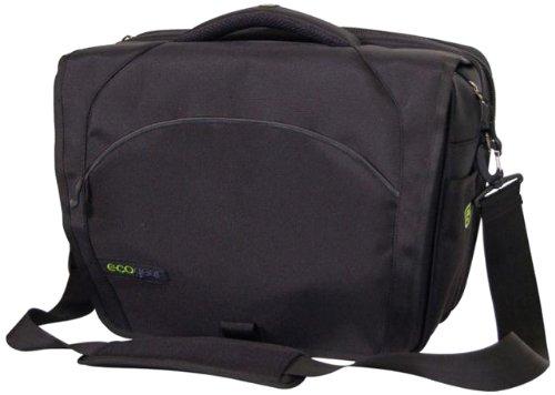 ecogear-tiger-ii-laptop-messenger-black-one-size