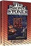 The Sacred Stones, Gershon Winkler, 0910818894