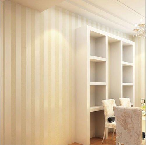 10m-simple-modern-style-stripe-non-woven-textile-wallpaper-roll-wallpaper-living-room-bedroom-beige