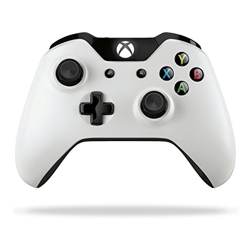 xbox one wireless controller - 7
