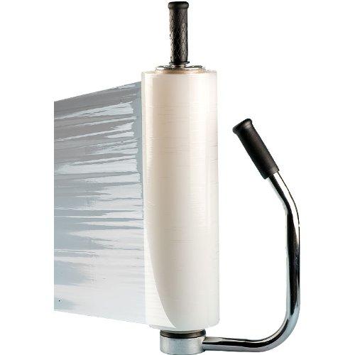 Tach-It SR310 Stretch Wrap Dispenser by Tach-It