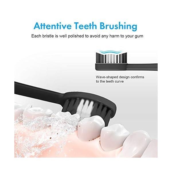 Limpieza Dental Limpieza de los Dientes Obstinado Manchas Dientes Dentalesque Blanquea Kit de Blanqueamiento de Dientes 2