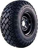 OTR 350 Super Mag 25 x 9.00-12 TIRE ONLY