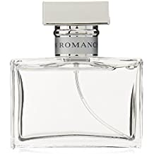 Ralph Lauren Romance For Women Eau de Parfum Spray, 1.7 Fluid Ounce