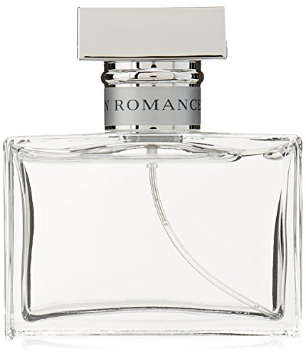 - Ralph Lauren Romance  For Women Eau de Parfum Spray, 1.7 Fluid Ounce