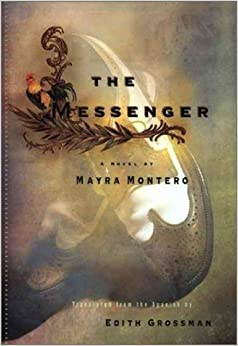 Book The Messenger – May, 1999