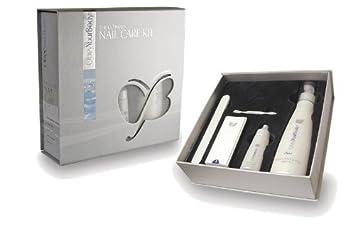 Nail care kit amazon