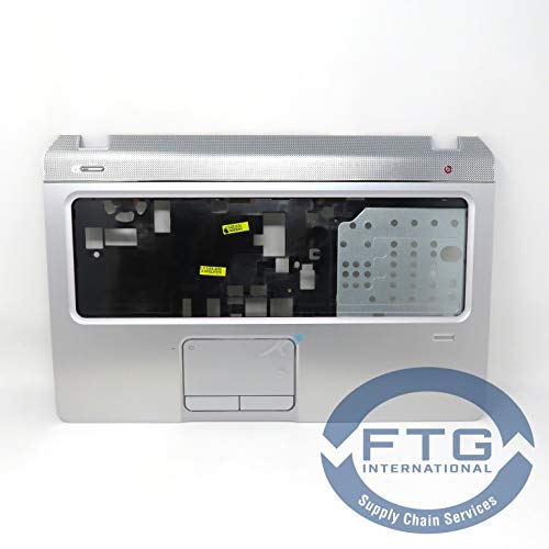 708012-001/709008-001 New HP Envy DV7 TOP Cover W/TOUCHPAD ()