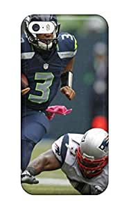 Susan Rutledge-Jukes's Shop New Style seattleeahawksport NFL Sports & Colleges newest iPhone 5/5s cases 5682960K694136226