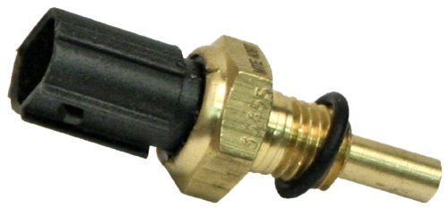 Beck Arnley 158-0811 Temperature Sensor (Sensor Pilot Honda)