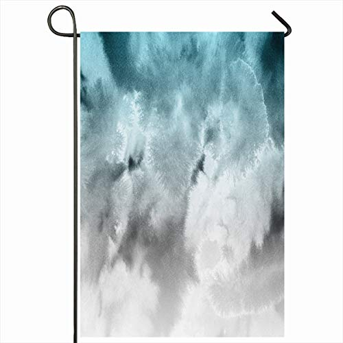 - Ahawoso Outdoor Garden Flags 12