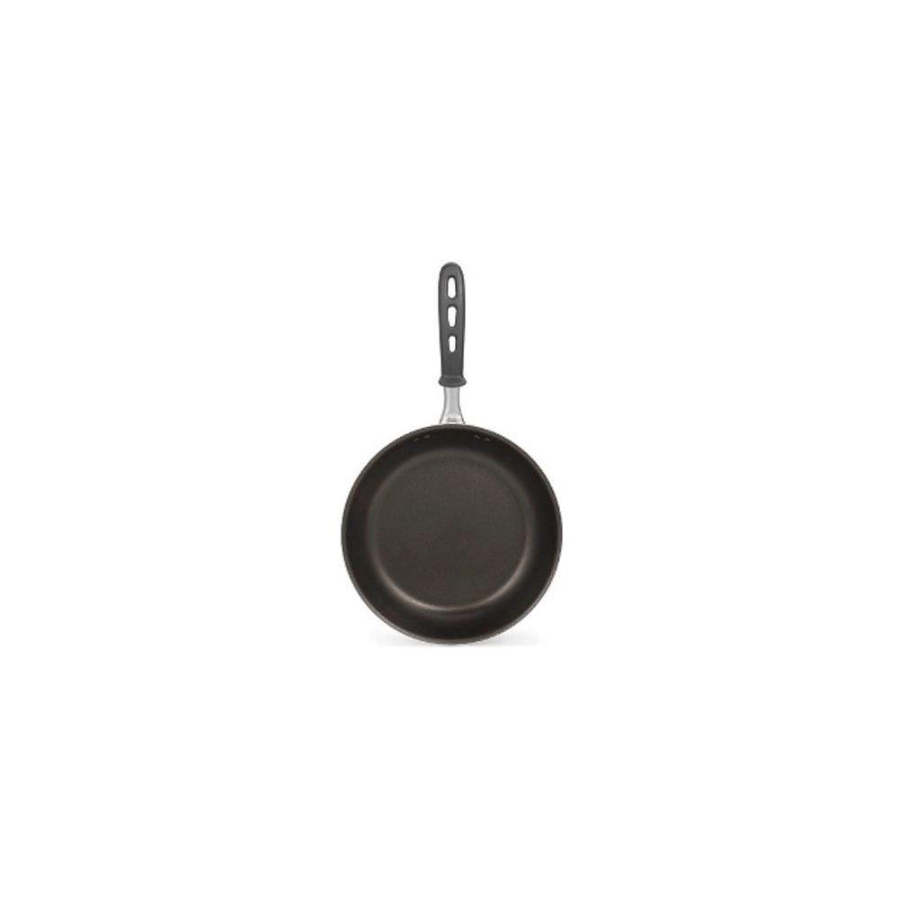 Vollrath (67814) 14'' Wear-Ever Aluminum PowerCoat Fry Pan