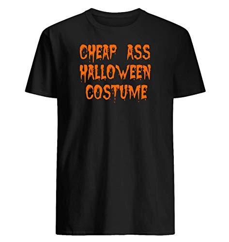 cheap ass halloween costume 82 T-Shirts for Women Men Girl Boys Cute -