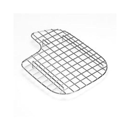(Franke VN-37C Vision Bottom Sink Grid for VNX12037SINK, Stainless Steel )
