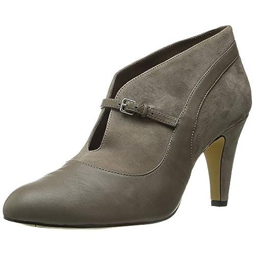 discount Bella Vita Women's Neely Boot