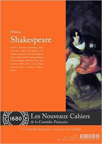 Ebook gratis para descargasWilliam Shakespeare PDF RTF 2749812720