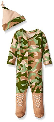 baby-aspen-big-dreamzzz-baby-camo-layette-set-with-gift-box-tan-0-6-months