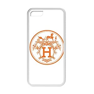 TYHde Hermes design fashion cell phone case for iPhone iphone 6 4.7 ending