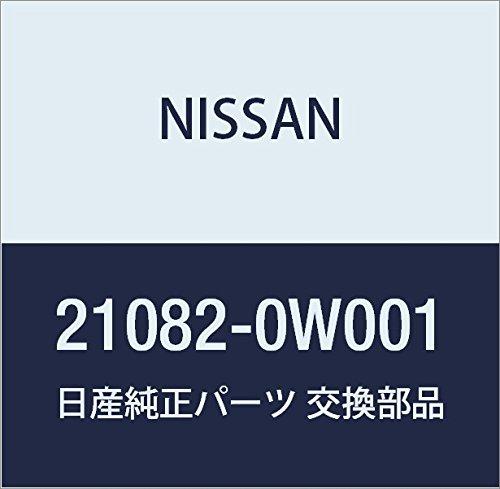 NISSAN (日産) 純正部品 カツプリング アッセンブリー フアン バネット バン トラック 品番21082-HC010 B01LZW8MKB バネット バン トラック|21082-HC010  バネット バン トラック