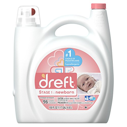 dreft-stage-1-newborn-liquid-laundry-detergent-he-150-oz-96-loads