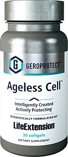 rotect Ageless Cell, 30 SoftGels ()