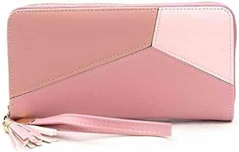 5e21ad720311 Shopping Color: 4 selected - Wristlets - Handbags & Wallets - Women ...