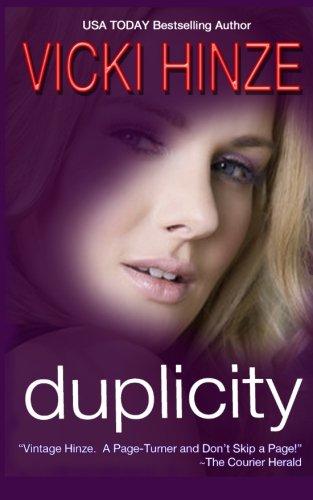 Duplicity pdf epub