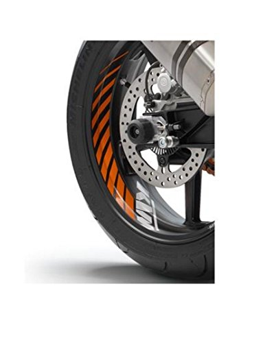 Supermoto Parts And Accessories - 4