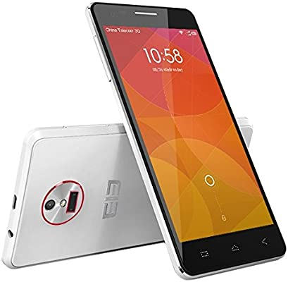 Elephone P3000S 4G LTE 5,0