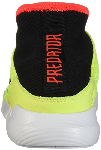 adidas Predator Tango 18.3 TR Solar YellowCore BlackSolar Red