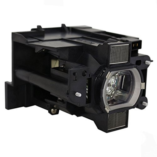 SpArc Platinum Infocus IN5145 Projector Replacement Lamp with Housing [並行輸入品]   B078GCSR2J