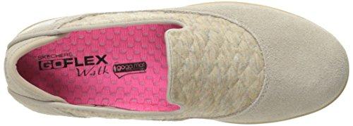 Último Oferta de tienda de descuento Skechers El Rendimiento De Las Mujeres Van De Mini Gris Oscuro Éxtasis Flexión KQ1wTQc