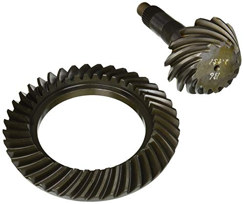 Motive Gear GM12-308 Ring and Pinion (GM 8.875
