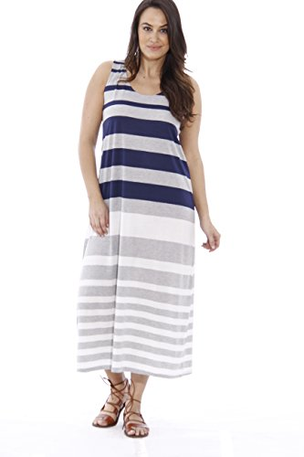 Plus Size Summer Dresses Under $20: Amazon.com