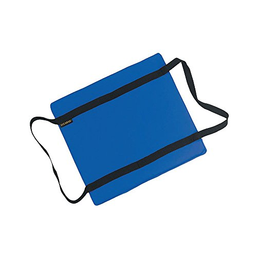 Stearns Handles - Stearns 3000004484 PFD 6530 Cat Utility Cushion Blu