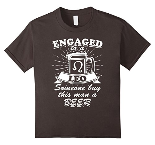 unisex-child-engaged-to-a-leo-buy-this-man-a-beer-zodiac-t-shirt-12-asphalt